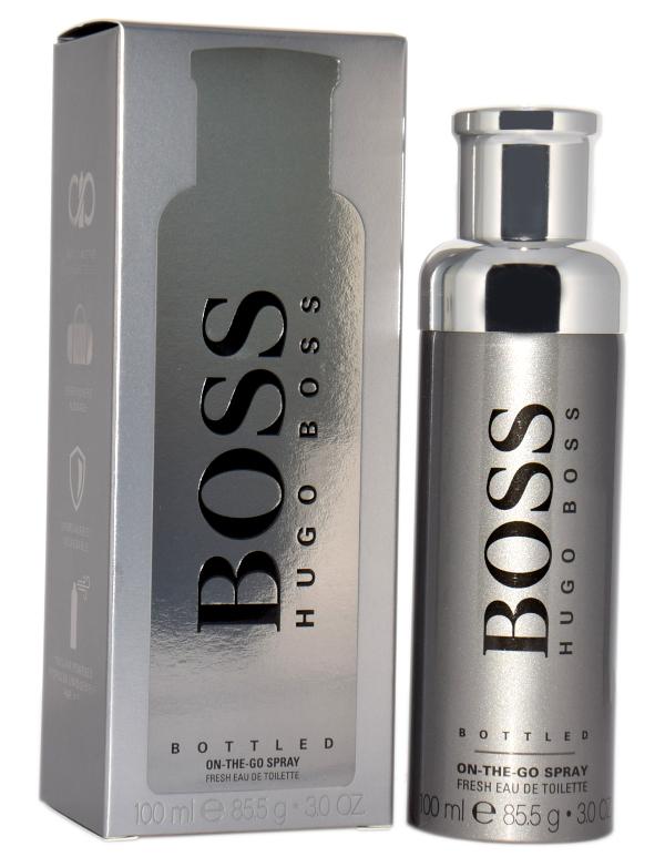 hugo boss boss bottled on-the-go